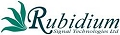 Rubidium, Ltd