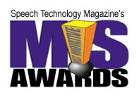 MIS Awards - Click here to learn more!